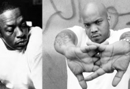 Styles P Fires Up A Dr. Dre Chronic-Era Instrumental For A Freestyle (Audio)