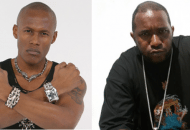 Domingo Brings Together Kool G Rap & Canibus for Some Lyrical Sharp Shooting (Audio)