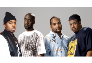 De La Soul & Nas Are Hip-Hop Gods & Their Collaboration Is Heavenly (Audio)