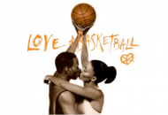 Fifteen Years Later, Love & Basketball Still Endures (Lifestyle)