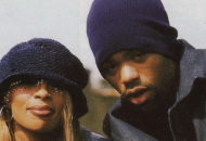 A Love Jones: Still Getting By with Method Man & Mary J. Blige 20 Years Later (Food For Thought)