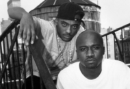 Mobb Deep's Infamous 20 Years Later is Still 1 of Hip-Hop's Grittiest Classics (Food For Thought)