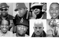 Finding the GOAT: None of These MCs Have Made the Top 10…Yet