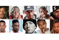 Finding the GOAT: Here Are Your Top 10 MCs + 1