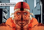 Ghostface Killah & Pharoahe Monch's Latest Collabo Comes To Comic Book Life (Video)