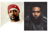 Ghostface Killah & Pharoahe Monch's Latest Collabo Comes To Comic Book Life (Lyric Video)