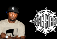Watch Scarface Perform A Different Verse Over His Classic Gang Starr Collaboration (Video)