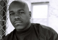 Bumpy Knuckles Releases Some Laid-Back Protest Music for Baltimore (Audio)