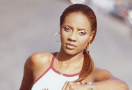 Step Back In Time With This Rugged MC Lyte Freestyle (Video)