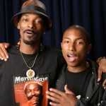 SnoopDogg_Pharrell_2