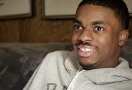 Vince Staples' Atypical Long Beach Upbringing Comes To Life In A Mini-Documentary (Video)