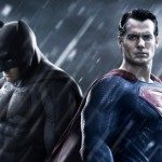 In a Week of Massive Trailers This May Be the Biggest. Batman vs. Superman (Video)