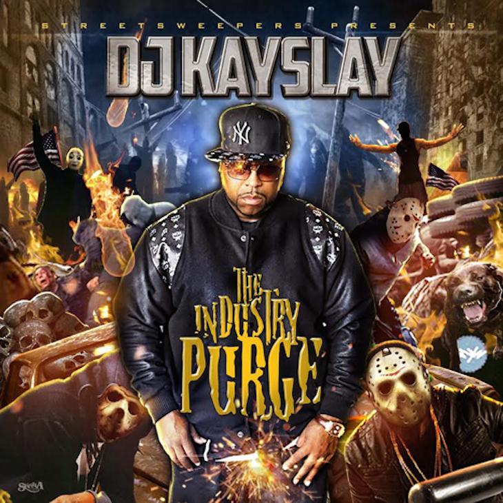 dj-kay-slay-industry-purge