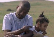 Fashawn's Touching Single Is A Strong Vignette About Young, Black Fatherhood (Video)