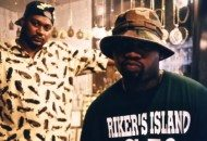 Raekwon Breaks Down the Lyrics to Criminology & Details Some of Its True Stories (Video)