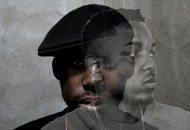Flying Lotus Interviews Kendrick Lamar and Premieres Unreleased Verse (Audio)