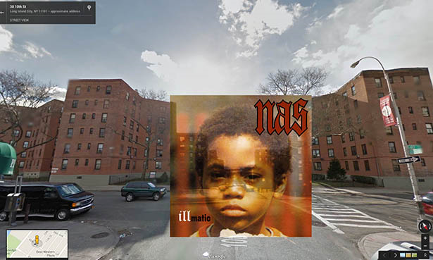 classic hip hop album covers on google maps. Black Bedroom Furniture Sets. Home Design Ideas