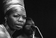 Nina Simone's Career, Activism, & Fiery Spirit Examined In New Documentary (Video)