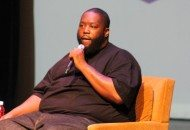 Killer Mike is Out to Change the World One Mind at a Time. Next Stop: MIT (News)