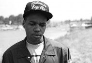 When It Comes to Rhymes, Curren$y is Putting Up Major Weight (Audio)