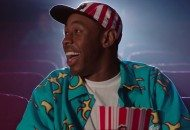 Tyler, The Creator Sets Off a Cherry Bomb of an Announcement (Video)