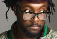 Ever See the Time will.i.am Went Back to the Underground in an Epic Battle of the Beats? (Video)