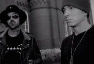 Yelawolf & Eminem Serve Revenge Cold With Red Hot Flows (Video)
