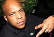 From the 70s to the 90s…There's No Beat Styles P Can't Wreck (Audio)