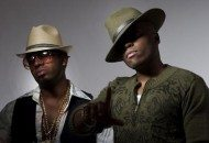 Camp Lo Wear Their Sunglasses While Shining 20 Years In (Audio)