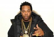 Busta Rhymes Adds a Bombastic Verse to Fashawn's Out the Trunk (Audio)