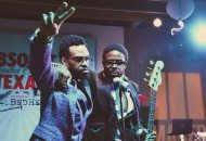 Bilal's Adrian Younge-Produced Satellites Will Send Your Day Into Orbit (Audio)