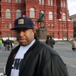 DJPremier_Moscow