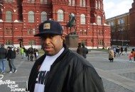 DJ Premier Returned From Russia With A Joint That's Universally Dope (Audio)