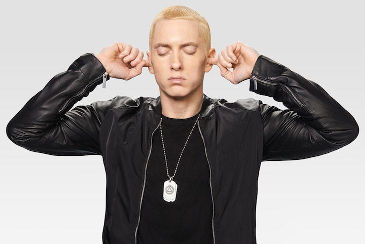 Eminem_ears