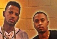 Fabolous Takes On Another Nas Classic And Smashes It (Audio)