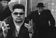 This Heavy D Performance Was In A Vault For 30 Years…Until Now (Video)