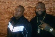 Jadakiss & Rick Ross Are Lyrical Champions In The Same Conference (Audio)