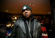 Jadakiss Rips Into An O.D.B. Classic Instrumental With A Sharp Freestyle (Audio)