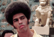 Jim Kelly Was So Much More Than The World's First Black Martial Arts Star…