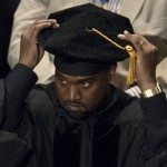 KanyeWest_cap_gown_graduation