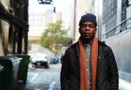 Mick Jenkins Puts on a Lyrical Display Reserved for a Rarefied Few (Video)
