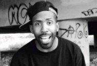 Murs & King Fantastic Make That Gangsta Rap For Your Mental (Audio)
