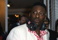 Pete Rock's Heaven & Earth Petestrumental Lives Up To Its Name (Audio)