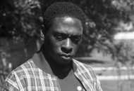 Pete Rock Fires Up One Of His Finest Verses Of Late Alongside Canibus (Audio)