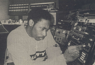25 Years Ago, Pete Rock Was DJ'ing On Airwaves. Listen In (Mix)