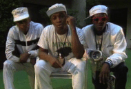 For National Prevention Week, Watch This 1987 Public Enemy Anti-Drug PSA (Video)