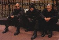 """DMC Attributes Run-DMC's """"Downfall"""" to Negative Music, Urges Rick Ross To Own His Past (Audio)"""