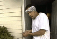 15 Years Later, Redman Reflects On MTV Cribs and What It Said About Who He Is