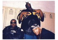20 Years Later…Mobb Deep Are Still Crushing Mics. Watch This Freestyle (Video)