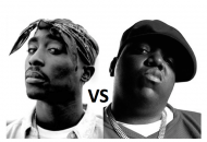 Finding The GOAT (Round 6): Tupac vs. The Notorious B.I.G.…Who You Got?